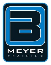 BMeyer Training