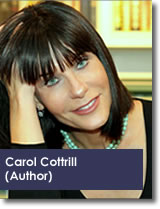 Carol Cottrill
