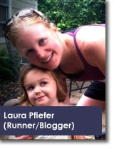 Laura Pfiefer