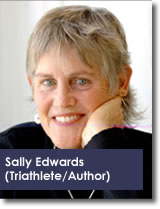 Sally Edwards